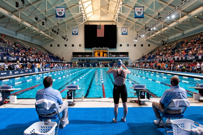 aquatic matting usa swimming