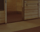 Equestrian Stable Flooring
