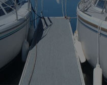 Pem Surface Porous Slip Resistant Mats Amp Flooring